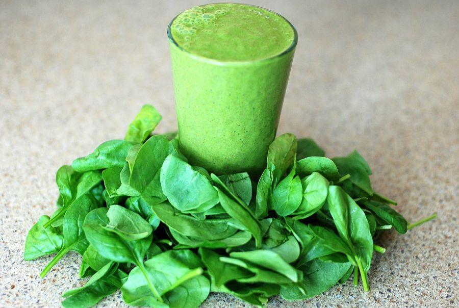 melhores suplementos para dieta cetogênica