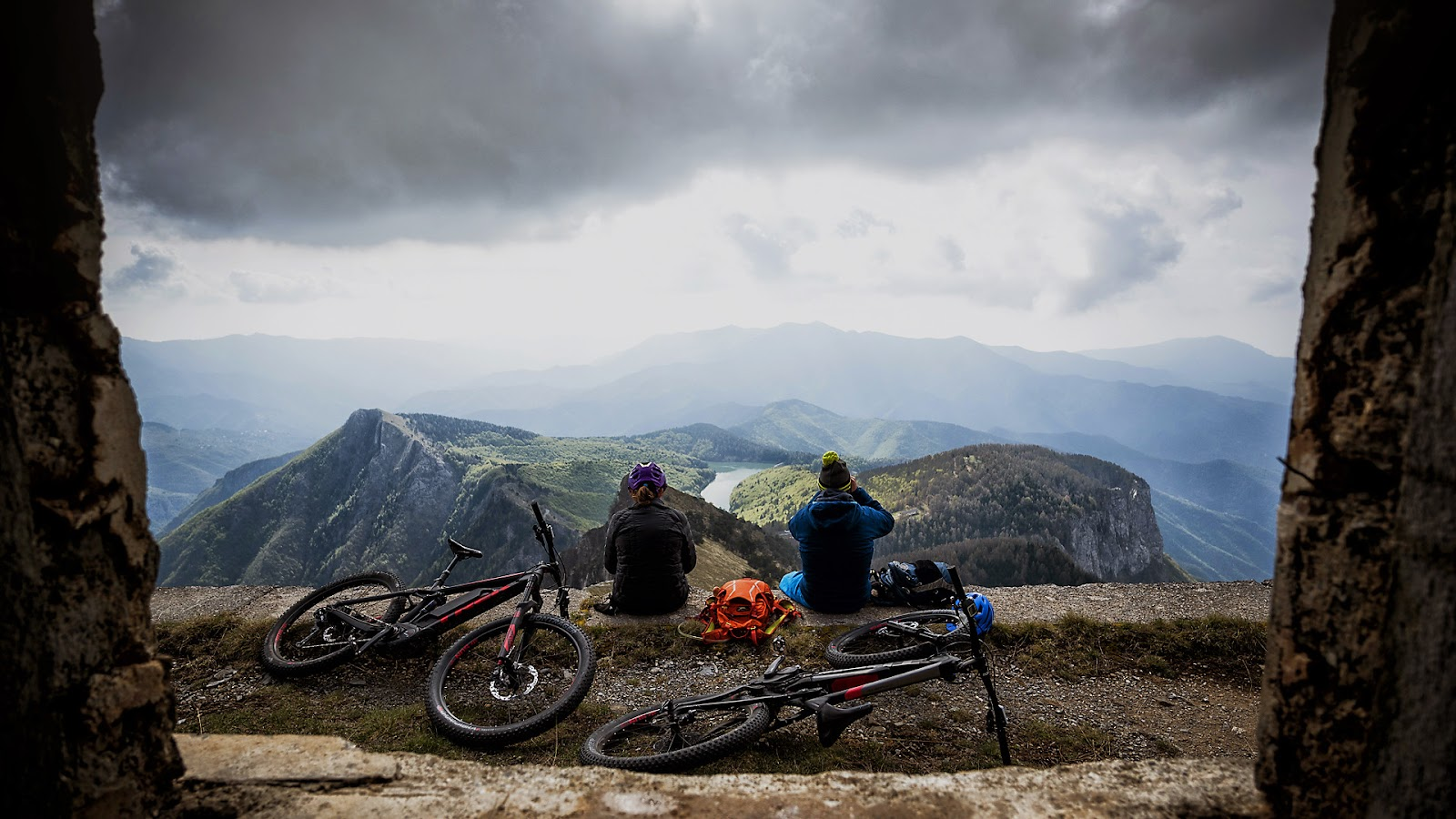 Trek E-bike Review