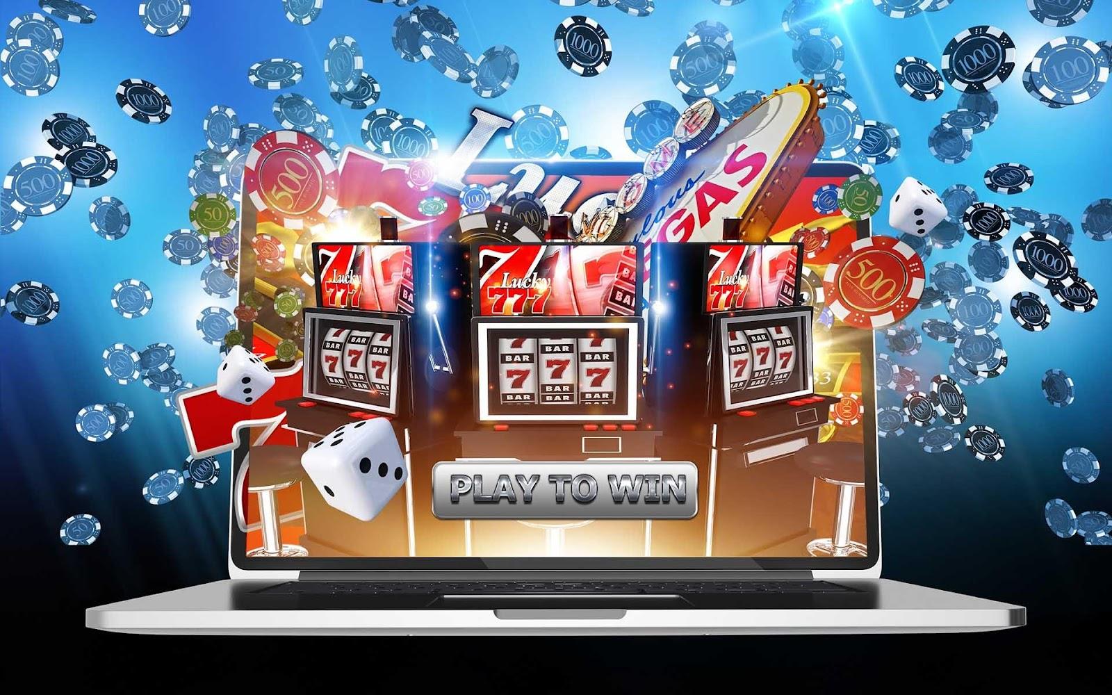 ts-online-casino.jpg
