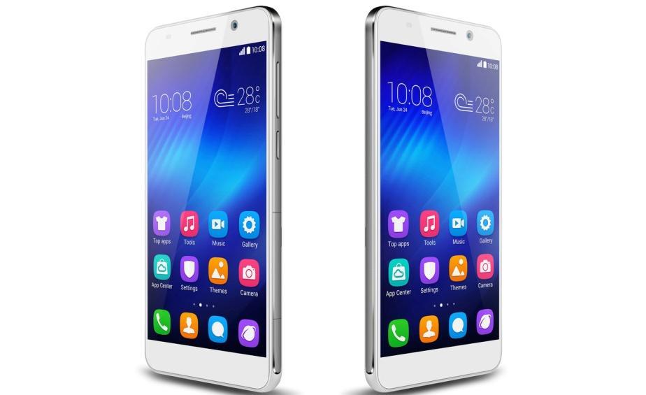 https://cdn.recombu.com/media/mobile/news/October-2014/Huawei%20Honor.jpg