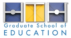 GSE Logo.jpg
