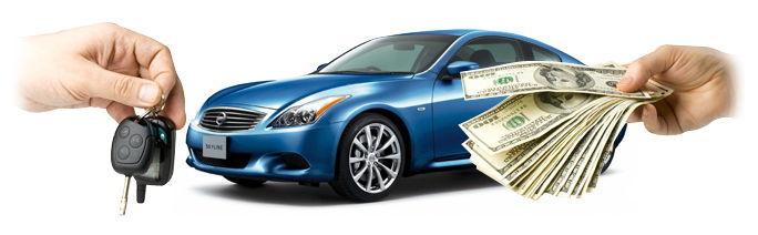Картинки по запросу продажа авто