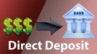 C:\Users\dilip\Desktop\Changes\Changes\Bank transfer and all icon\Direct-bank-deposite-logo.jpg