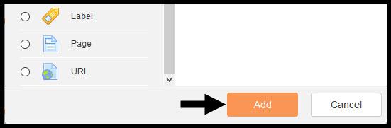 click add.jpg