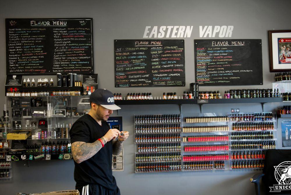 幾歲可以買電子煙買電子煙有年齡限制嗎