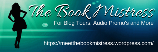 The Book Mistress Banner.png