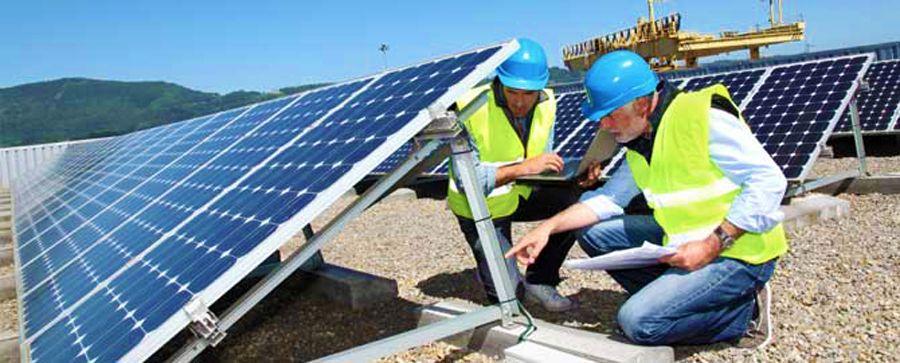 Factors You Should Consider Before Choosing Home Solar Power Panels
