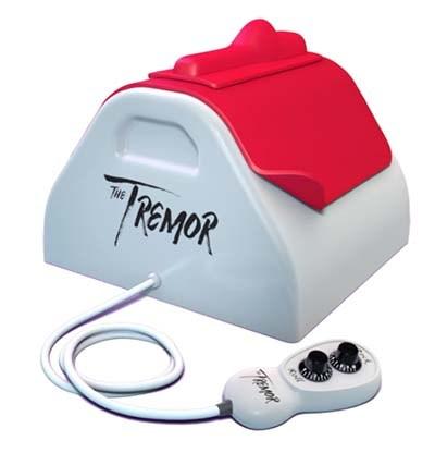 The Tremor