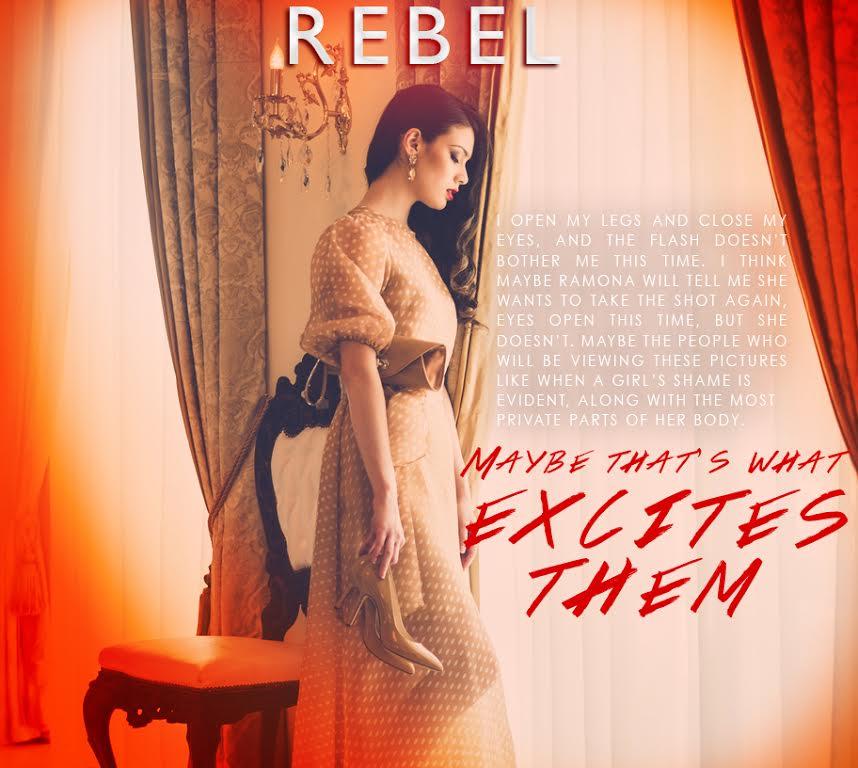 rebel 3.jpg