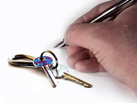 Simple Tips That Will Help Keep Your Property Ready for Rental