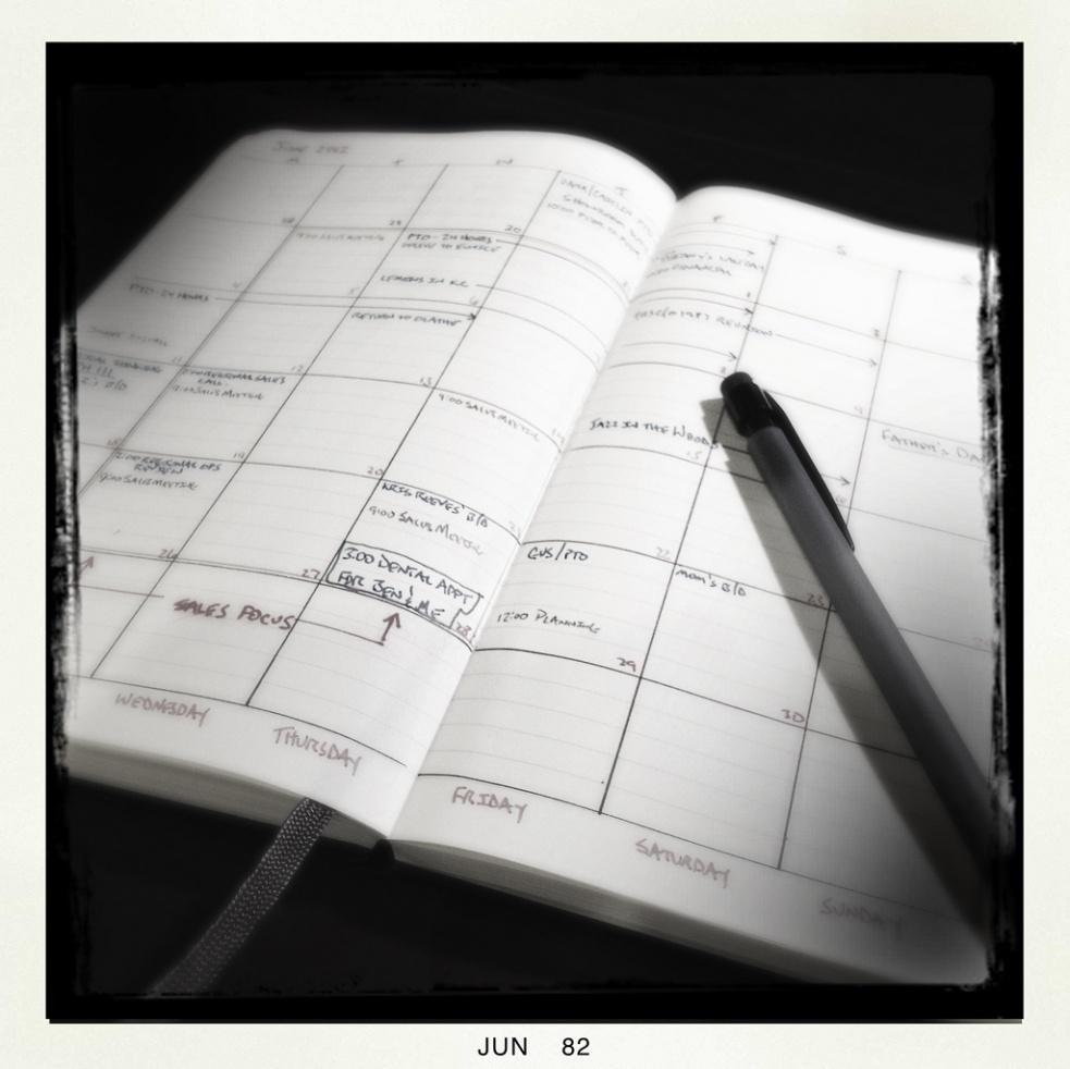 4 Benefits of Employee Scheduling Software - image.jpg