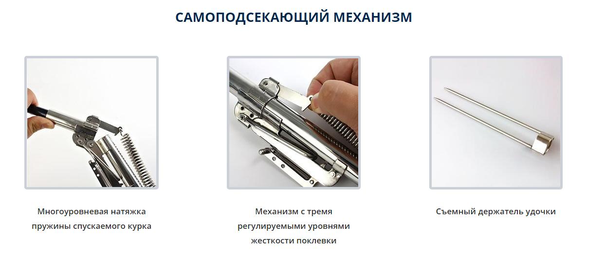 Кейс: 23670 рублей на оффере FisherGoMan
