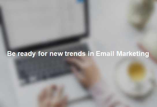 trends-in-email-marketing