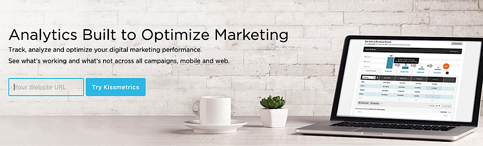 Easy understandable CTA to Optimize Your Marketing Funnels