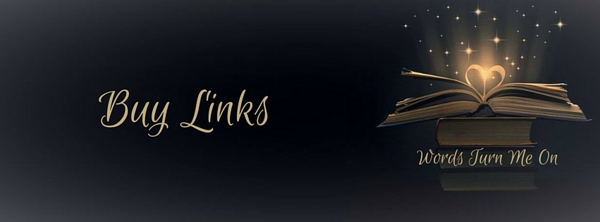 WTMO Buy Links Banner Final.jpg