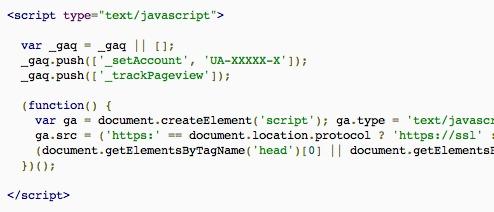 tracking code.jpg