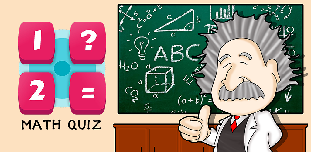 math quiz Mathematics quizzes - are you a real know-it-all test your knowledge in different fields with these tests and quizzes.