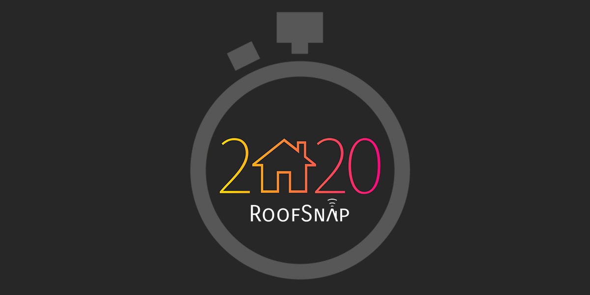 Help Your Roofing Sales Team Hit Their Year-End Goals Header