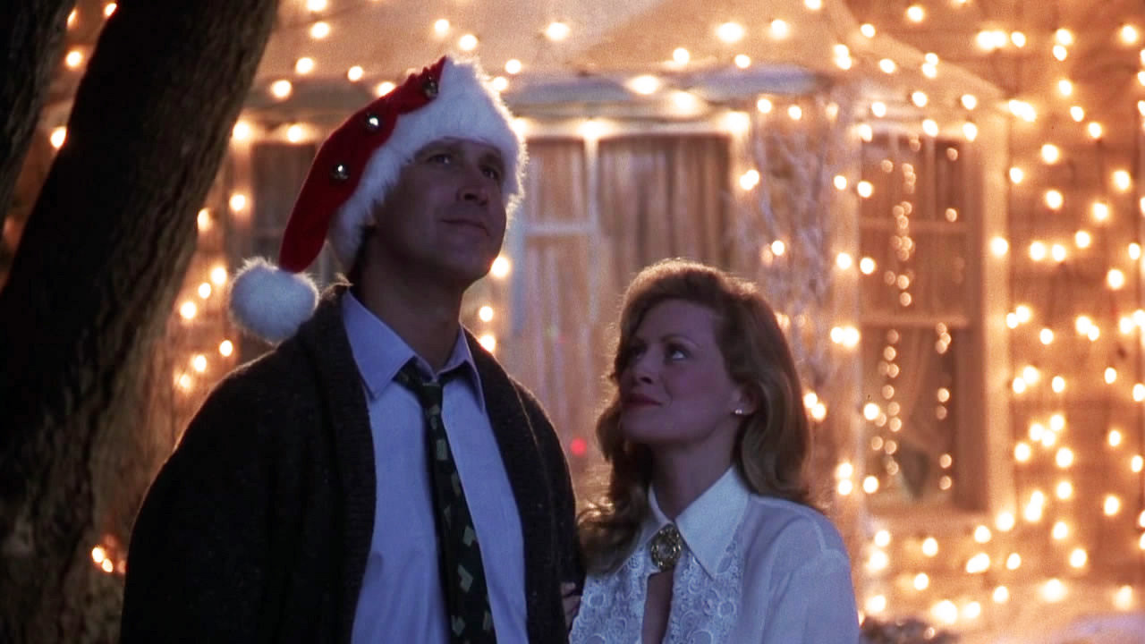 christmas-vacation-chevy-chase-and-beverly-dangelo-as-clark-and-ellen-griswold.jpg