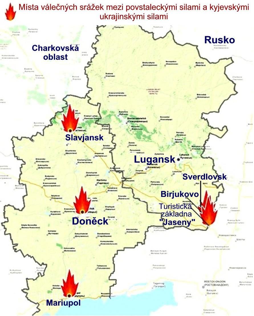 Území bojů na jihovýchodě Ukrajiny-č.jpg