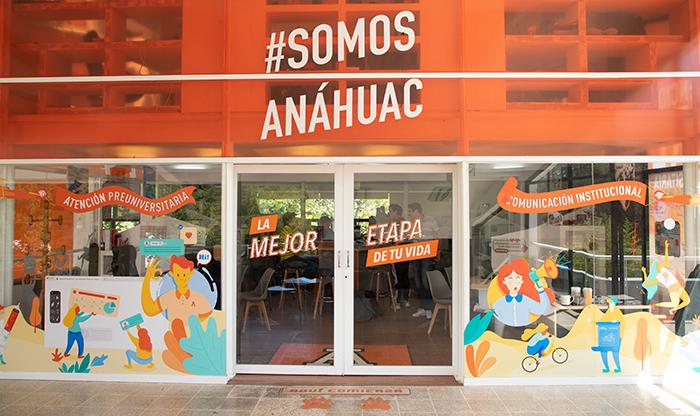 somos-anahuac-cafeteria