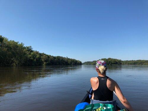 traveling adventure