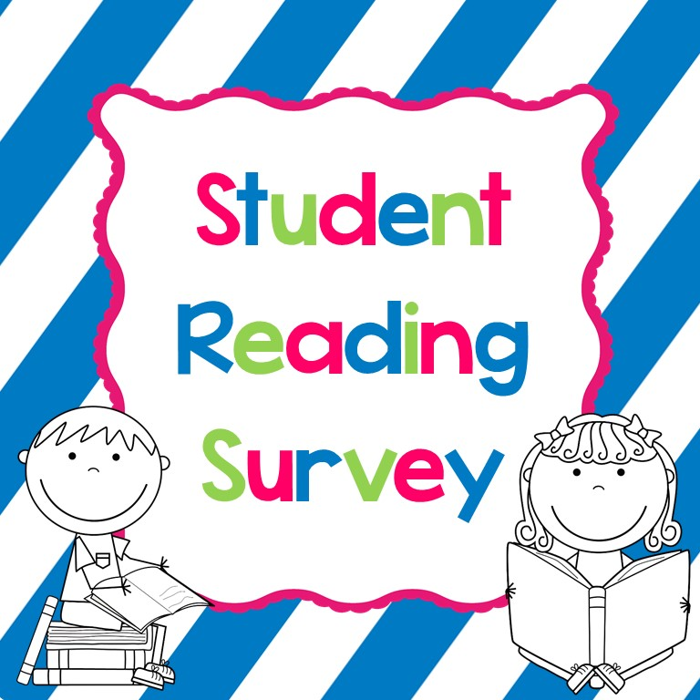 Student Reading Survey Cover.jpg