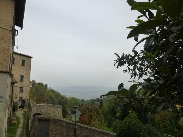 C:\Users\Gonzalo\Desktop\Documentos\Fotografías\La Toscana\103_PANA\103_PANA\P1030318.JPG