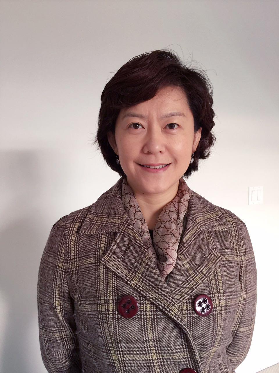Lei Wang Picture.JPG