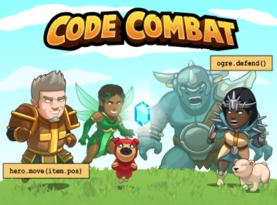 GUHSDtech: The Hour of Code is coming!