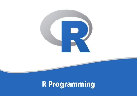 R Programming – A Practical Approach | ICT Academy at IITK