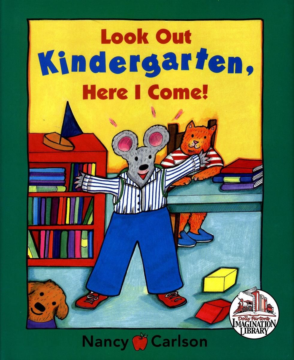 LookOutKindergarten-Logo.jpg