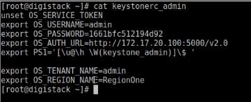 openstack, neutron, nova, compute, community, openstack queens documentation, openstack queens centos, openstack queens, openstack queens installation, openstack queens single node installation, openstack queens centos 7, openstack installation, install openstack, install openstack centos 7, openstack installation on centos step by step, openstack tutorial, linux, queens, packstack, linuxtopic, linux topic, lokesh, create images, create volume,