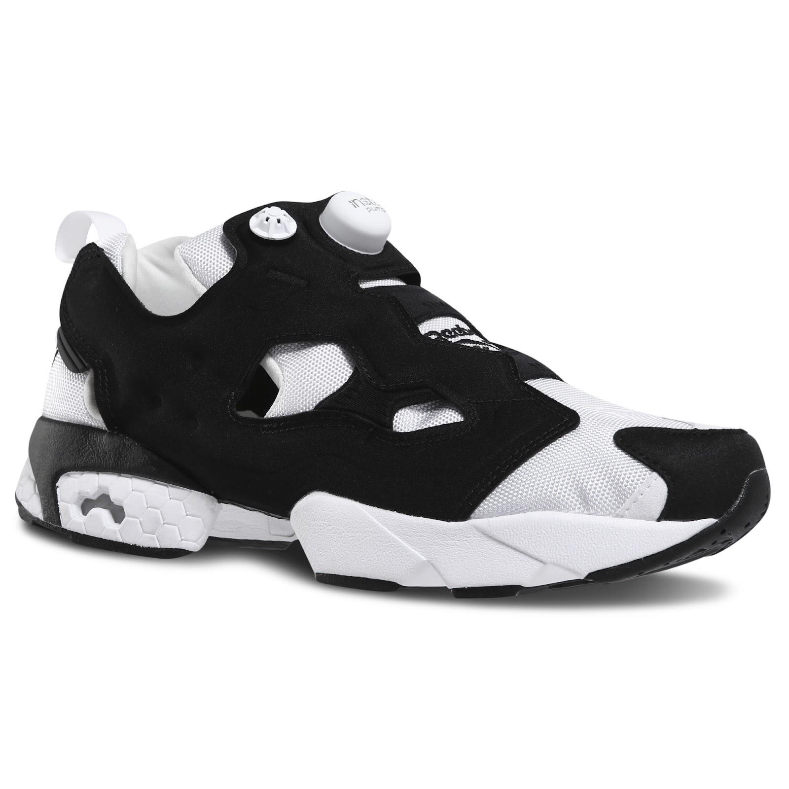 Тренди спортивного взуття сезону осінь-зима 2019 1216dbbc7d1d6