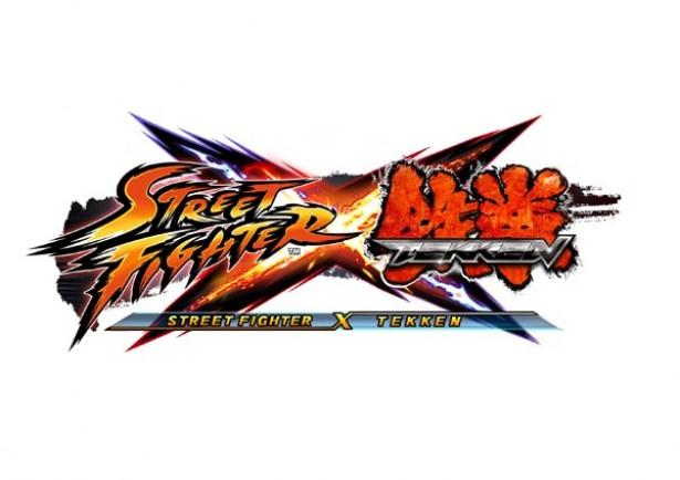 SF_X_Tekken_EU_logo_TM-e1302625192907.jpg