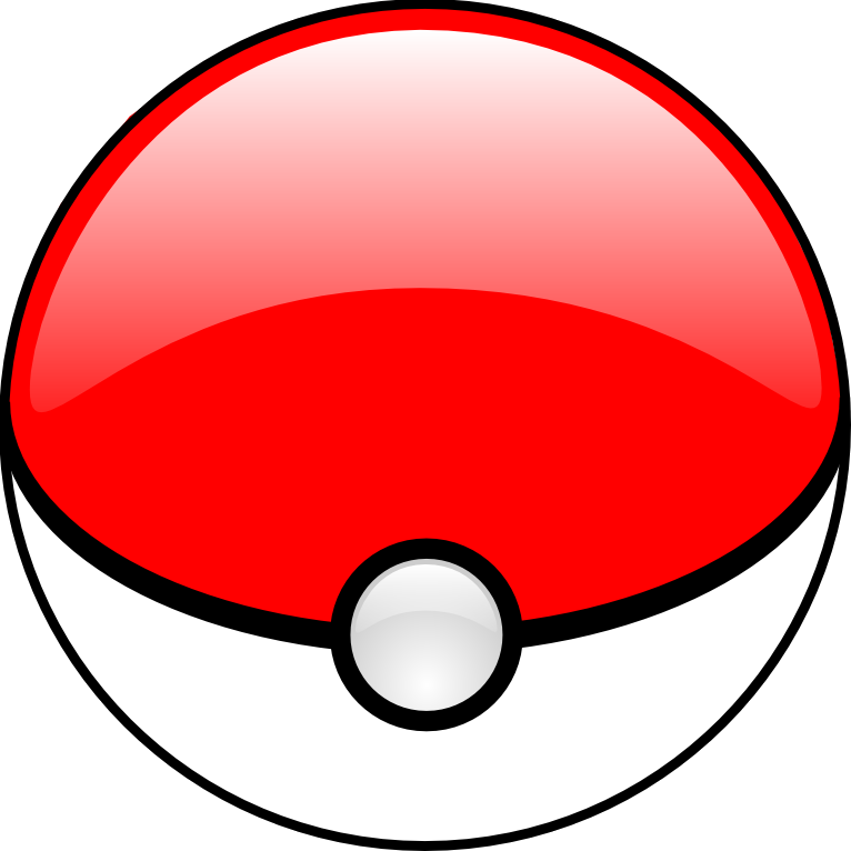 Файл:Pokeball.png