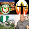 GOV. WIKE AND NIGERIA SUED IN ECOWAS COURT BY AN ADVOCACY ORGANIZATION