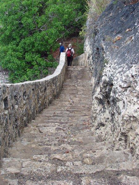 1000_Steps_Bonaire-0.jpg