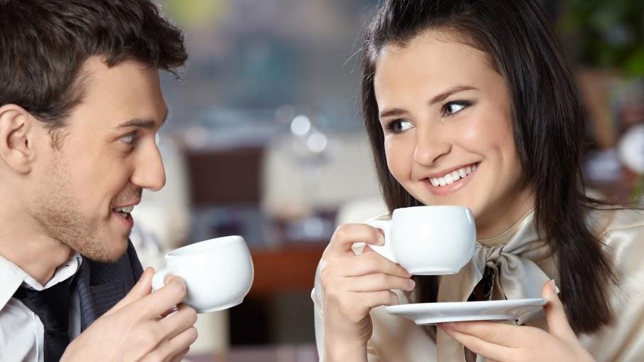 Hóa giải xung đột và tha thứ cho chồng có như vậy cuộc sống vợ chồng mới hạnh phúc mãi mã.