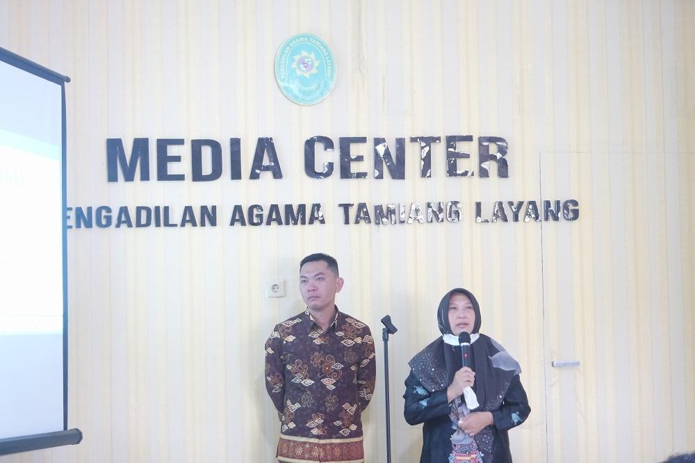 https://pa-tamianglayang.go.id/images/SAM_5204.JPG