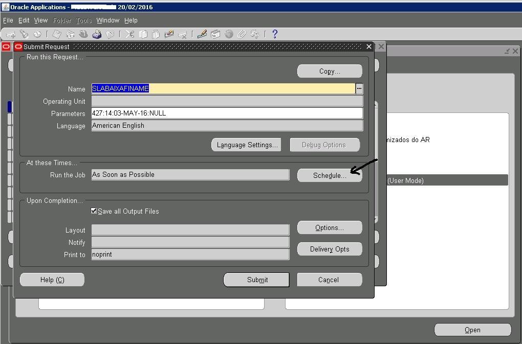 C:\Users\ssbswr\Documents\Oracle\artigo\5\3.jpg