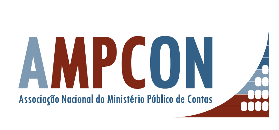 D:\Users\Editor\Pictures\Ampcon logo ok.png
