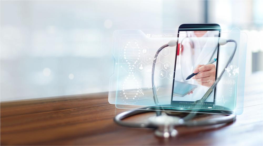 Banco de dados integrado pode auxiliar na efetividade de diagnósticos e mapeamento de riscos