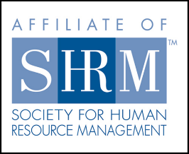 C:\Users\hrdep\AppData\Local\Microsoft\Windows\INetCacheContent.Word\SHRM Logo.png