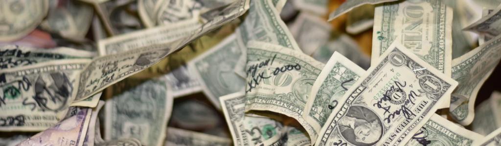 money_life lesson