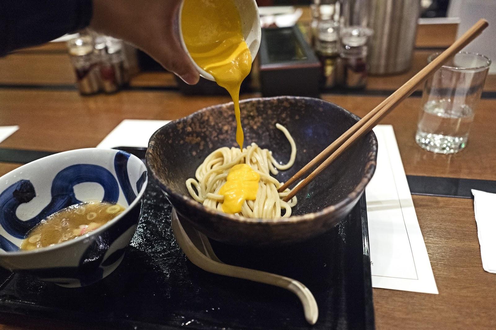 f-cheese-L1050853.jpg