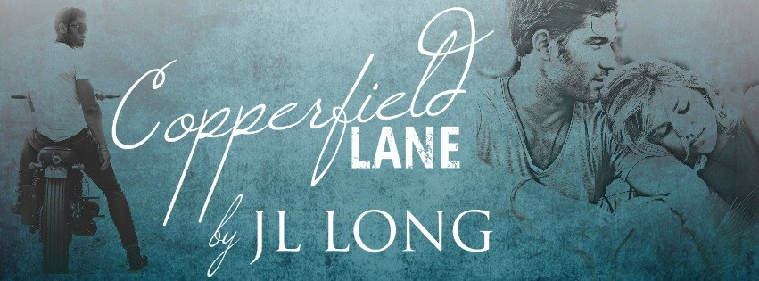 CopperfieldLane_FacebookBanner .jpg
