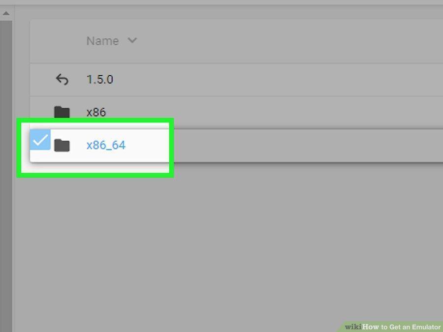 https://www.wikihow.com/images/thumb/c/c7/Get-an-Emulator-Step-5-Version-2.jpg/aid87180-v4-900px-Get-an-Emulator-Step-5-Version-2.jpg