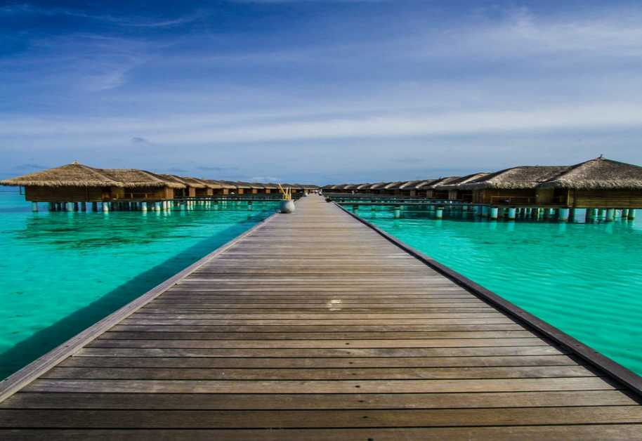 honeymoon-islands-Tahiti