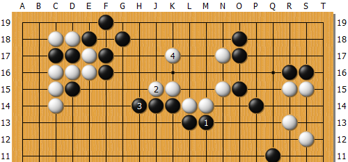 Honinbou69-1-24.png